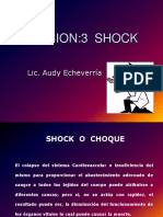 La Shock