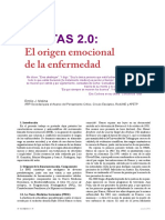 El origen emocional de la enfermd.pdf