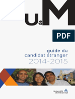 Guide_Candidat_etranger_-_2014-2015.pdf