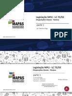 Mq d11 Mpu Lc75 Amostra r01(1)
