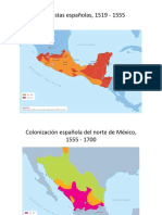 Mexico.ppt