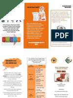 leaflet Fase Anal