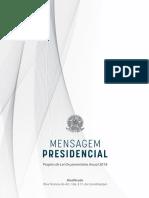 Simulado Pf d.adm Material Complementar Prof.henrique