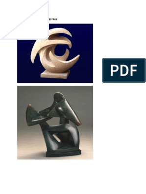 88+ Gambar Abstrak Figuratif