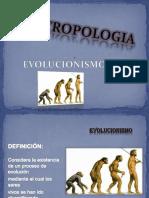 ANTRO.EXPO - copia.pptx