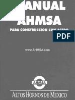 Manual de Construccion AHMSA.pdf