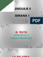 587_TEMA 1 - EL TEXTO.PPT....ppt
