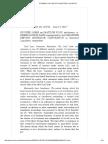 Poon v Prime Savings Bank.pdf