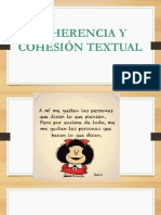 608_TEMA 2 - COHERENCIA Y....ppt