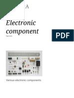 Electronic component - Wikipedia.pdf