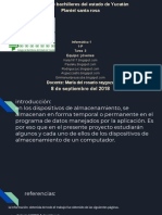 Tarea 3 Parcial 1 diapositivas