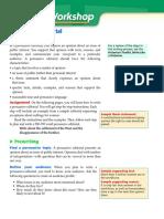 AHON_WW_unit_6.pdf
