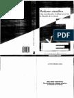 Dieguez Lucena Antonio - Realismo Cientifico.pdf
