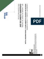 programa estudo magistratura.pdf