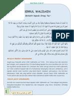 Khutbah Jum'at Birrul Walidain.pdf