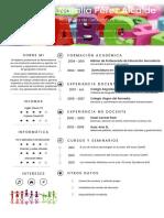 Educacion 74 PDF