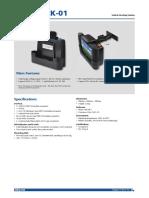 MTK-DOCK-01.pdf