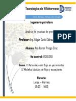 1.1 y 1.2 Analisis de pruebas de presion 1.docx