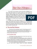68882703-PDF-Asal-Usul-Kehidupan.pdf
