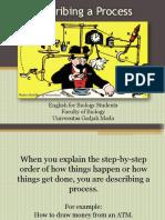 Week 5 - Describing a Process.pdf