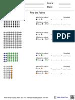 simple_ratios.pdf
