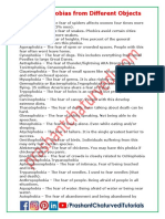 List-of-Phobias.pdf