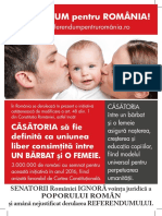 Fluturas-Referendum.pdf