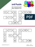 multiplication-crossword.pdf