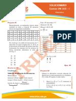 solucionario-uni2015I-matematica.pdf