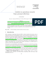 J_Fatti_The role of statistics in OR_some personal reflectopns.pdf