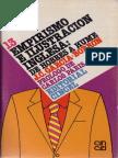 Garcia Borron Juan Carlos - Empirismo E Ilustracion Inglesa De Hobbes A Hume.pdf