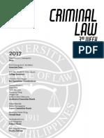UP-CRIMINAL-LAW-REVIEWER-2017.pdf