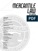 1UP-MERCANTILE-LAW-REVIEWER-2017.pdf