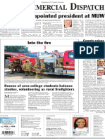 Commercial Dispatch eEdition 9-16-18