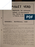 Contes per temps de quaresma.pdf
