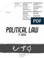 UP-POLITICAL-LAW-REVIEWER-2017.pdf