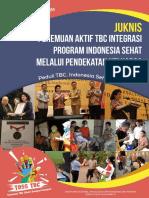 JUKNIS GERMAS TB PIS PK 2018 final.pdf
