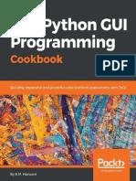 Qt5.Python.gui.Programming.cook.B.M.harwani
