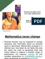vedic mathematics1.ppt