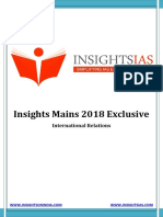 Insights-2018-Mains-Exclusive-International-Relations.pdf
