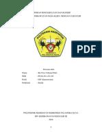 ULKUS DM.docx