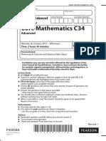 WMA02_01_que_20150126.pdf