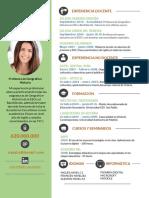 Educacion 124 PDF 1
