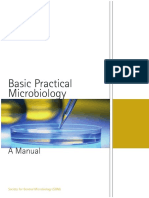 Basic Microbiological technique.pdf