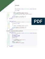 Visual Basic Jcf