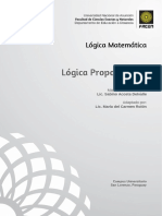 LM - Unidad I - Lógica Proposicional.pdf
