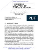 Ch-01-EVOLUTION OF A SUCCESSFUL DESIGN.pdf
