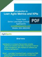 leanagilemetricsandkpis-100106080233-phpapp01