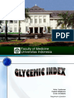Glycemic Index '08.ppt