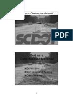 Soilas as Construction Materialas.pdf